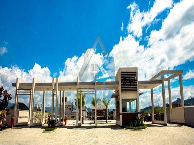 Brisas Condomínio Parque na Grande Florianópolis - Foto 2