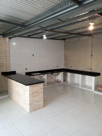 Amazongran marmores e granitos, pisos e revestimentos. - Foto 3