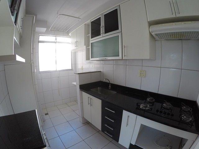 Apartamento à venda com 3 dormitórios em Ouro preto, Belo horizonte cod:34018 - Foto 4