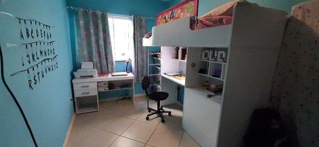 Apartamento no Bairro Jardim Amalia II. Valor: 360 mil. - Foto 9