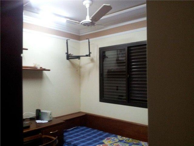 Apartamento residencial à venda, Jardim Panorama, Bauru. - Foto 10