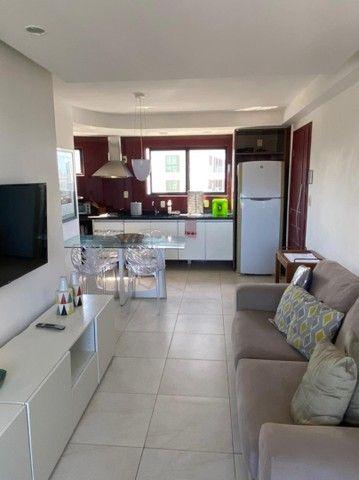 Alugo apartamento 2/4 R$ 3.800,00 - Foto 5