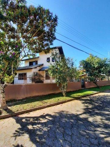 Casa a venda, com 3 quartos, em condomínio fechado. Lagoa da Conceição, Florianópolis/SC. - Foto 20