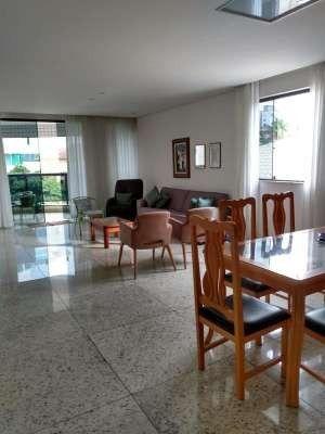 Apartamento à venda com 4 dormitórios em Castelo, Belo horizonte cod:37374 - Foto 2