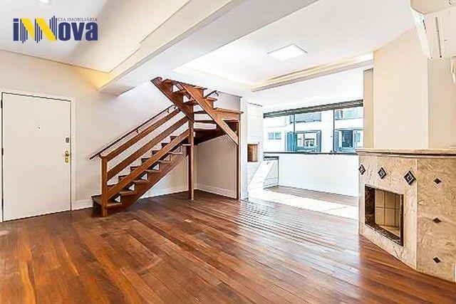 Apartamento para alugar com 3 dormitórios em Moinhos de vento, Porto alegre cod:5107 - Foto 3