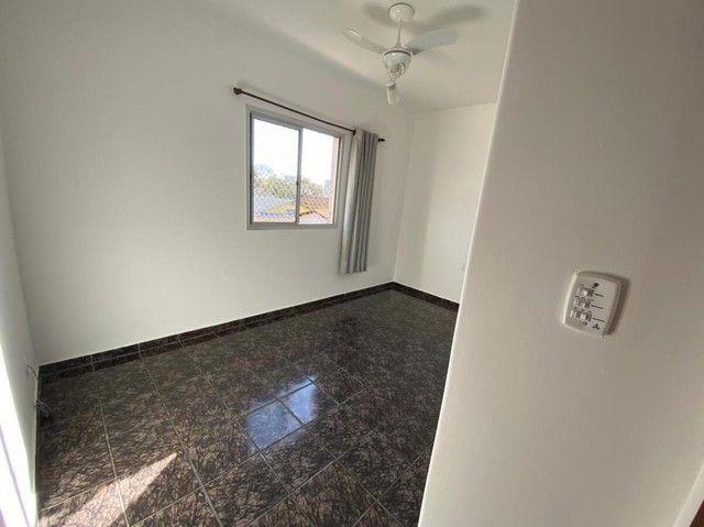Apartamento para Venda em Uberlândia, Jardim Ozanan, 2 dormitórios, 1 suíte, 2 banheiros,  - Foto 8