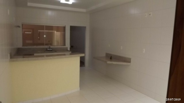 Casa em Araguari  - Foto 3