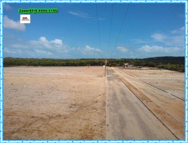 Ligue e invista já ( Loteamento Mirante do Iguape) - Foto 14