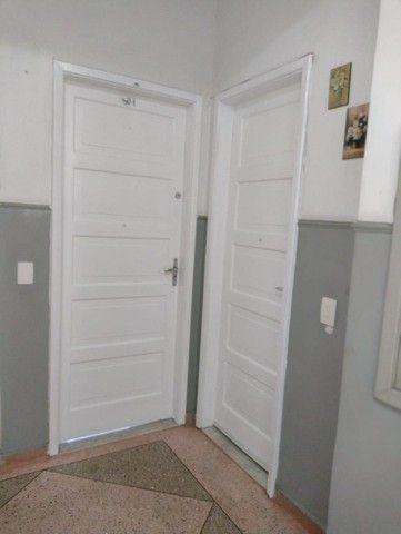 Apartamento frente na Vila da Penha 2 quartos R$ 1.500,00 reais Condomínio e IPTU incluso - Foto 2