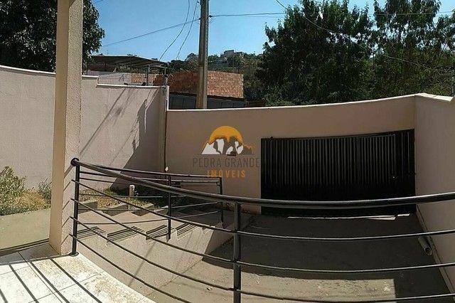 Casa à venda em São Joaquim de Bicas/MG - Foto 6