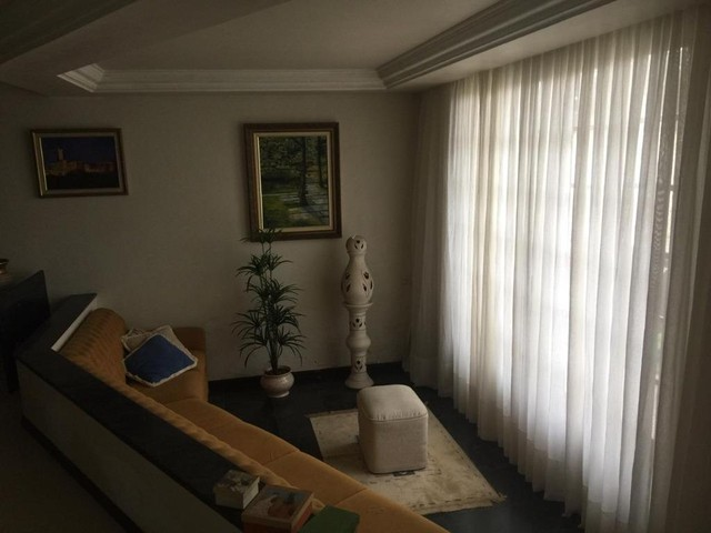 Sobrado à venda, 432 m² por R$ 799.000,00 - Campo Comprido - Curitiba/PR - Foto 6