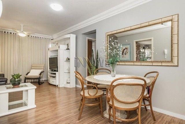 Apartamento à venda com 3 dormitórios em Santana, Porto alegre cod:5741 - Foto 3