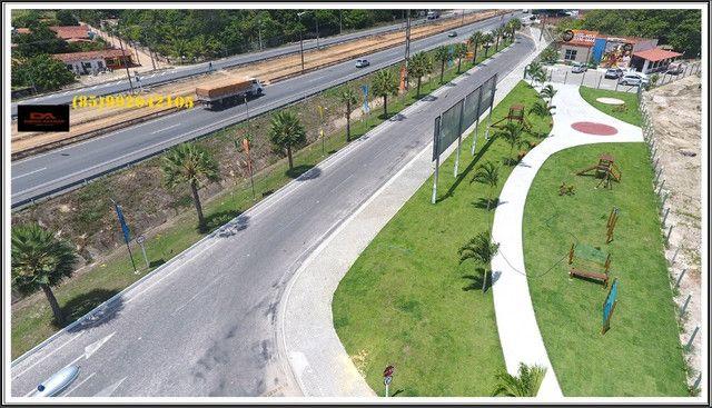 Investimento de alto padrão >> Terras Horizonte > - Foto 14