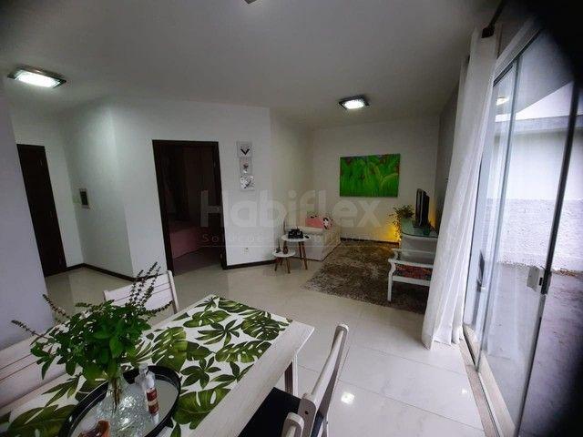 Casa à venda, com 4 quartos e amplo quintal com piscina. Ribeirão da Ilha, Florianópolis/S - Foto 20