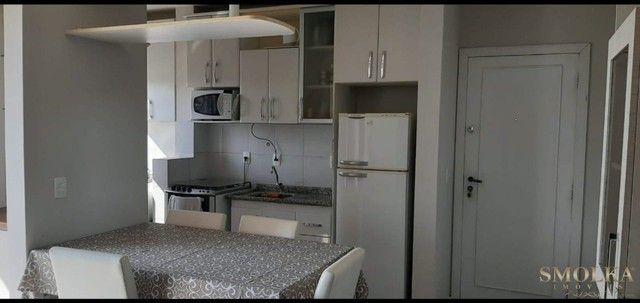 Apartamento à venda com 2 dormitórios em Jurerê internacional, Florianópolis cod:12222 - Foto 4