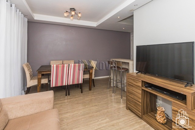 Apartamento à venda com 3 dormitórios em Protásio alves, Porto alegre cod:5820