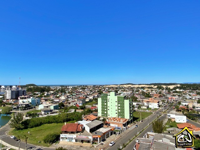 Apartamento c/ 3 Quartos - Lagoa do Violão - 2 Vagas - Completa Infraestrutura - Foto 13