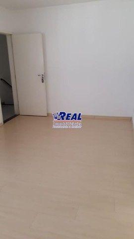 Apartamento à venda, 2 quartos, 1 vaga, Califórnia - Belo Horizonte/MG - Foto 12