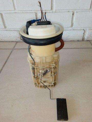 Bomba de combustível $ 400,00 - Foto 2
