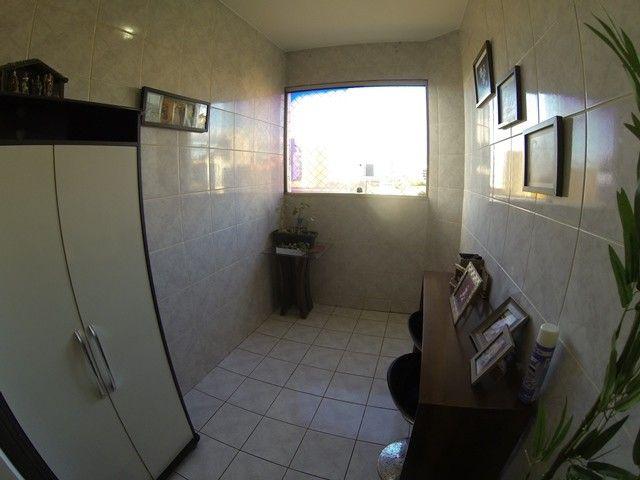 Apartamento à venda com 2 dormitórios em Castelo, Belo horizonte cod:37366 - Foto 3