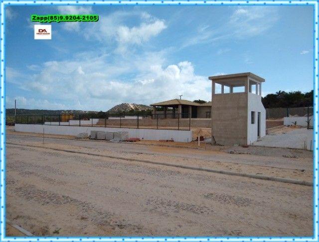 Ligue e invista já ( Loteamento Mirante do Iguape) - Foto 18