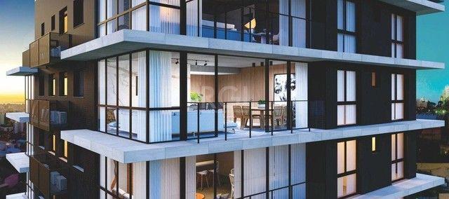 Apartamento à venda com 3 dormitórios em Santa cecília, Porto alegre cod:AR100 - Foto 16