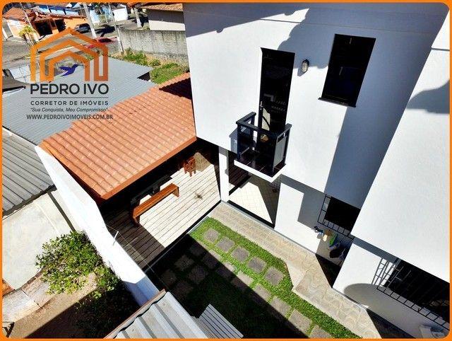 Casa para Venda em Lima Duarte, Centro, 3 dormitórios, 1 suíte, 3 banheiros, 3 vagas - Foto 3