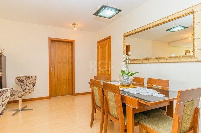 Apartamento à venda com 3 dormitórios em Moinhos de vento, Porto alegre cod:AR81 - Foto 8