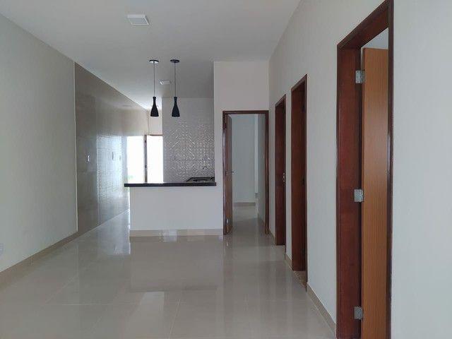 Condomínio Fechado/Araçagy  - Foto 3