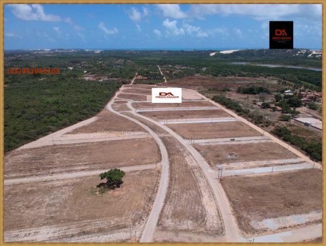 Lotes com acesso ao centro do Eusébio >> - Foto 20