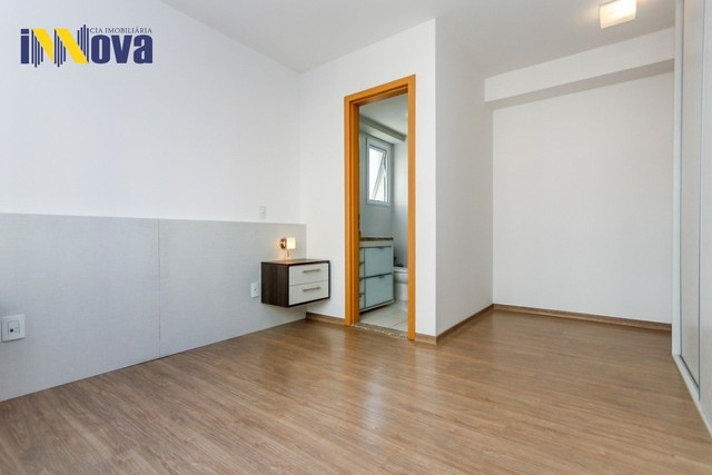 Apartamento à venda com 3 dormitórios em Passo da areia, Porto alegre cod:4902 - Foto 20