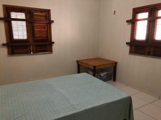 Casa de Praia no Coqueiro com 4 suites - Foto 4