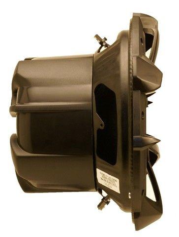Spyder Nitro G5 700 RMS 2x2 - Foto 4