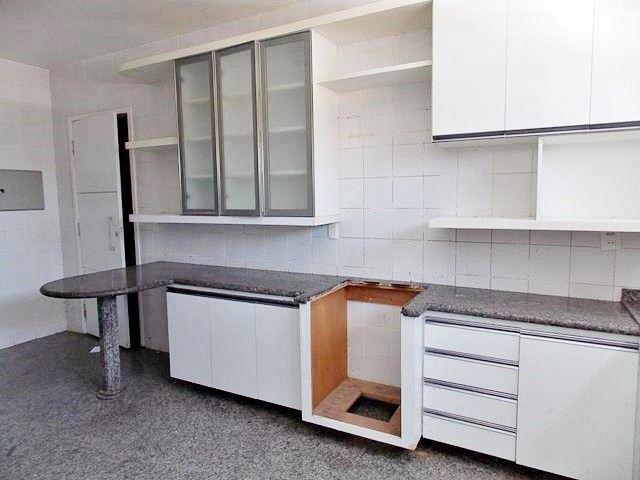 (EXR.38709) Apartamento à venda no Dionísio Torres de 150m² com 3 quartos - Foto 6