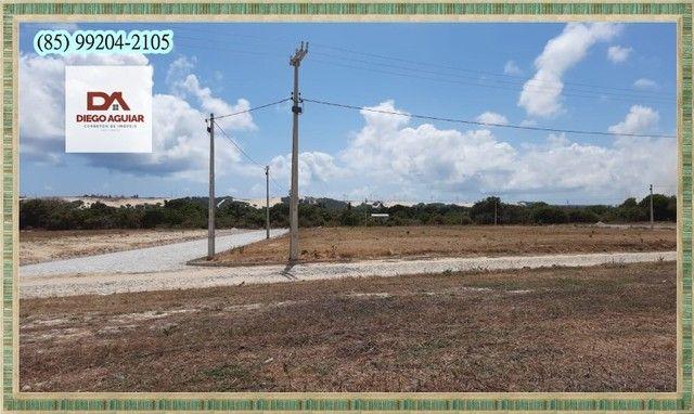 Loteamento Parque Ageu Galdino &¨%$#@ - Foto 6