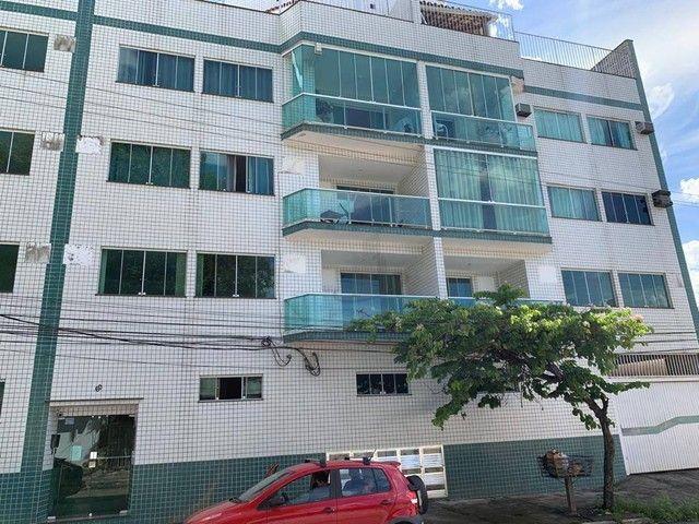 Cobertura com 4 dormitórios à venda, 190 m² por R$ 980.000,00 - Jardim Amália - Volta Redo