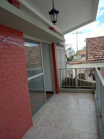 Apartamento reformado no Méier próx a Dias da Cruz - Foto 13