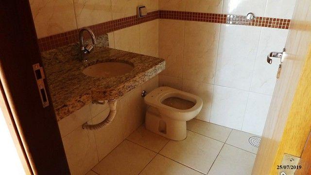 Casa em Araguari  - Foto 2