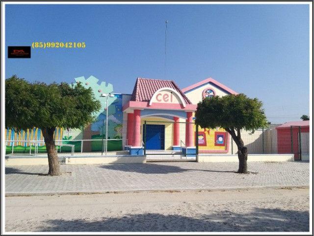 Investimento de alto padrão >> Terras Horizonte > - Foto 5
