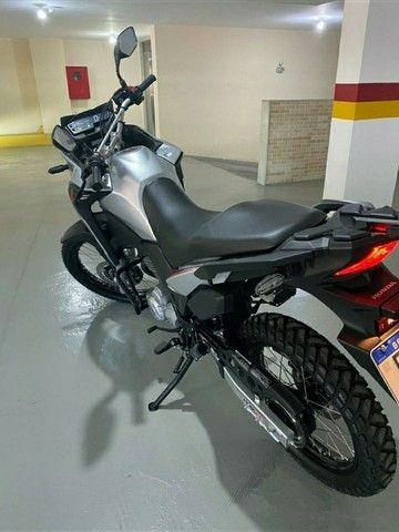Honda XRE 300 2020 - Foto 3