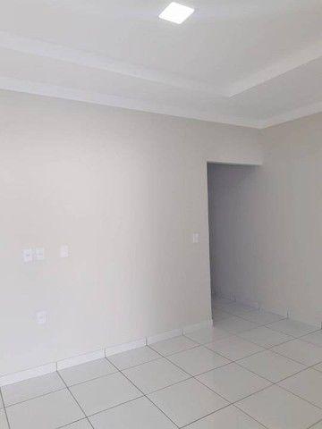 Casa para venda com 104 metros quadrados com 3 quartos em Santa Rita - Eunápolis - BA - Foto 11