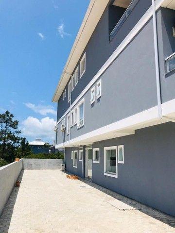 Cobertura para Venda em Florianópolis, Ingleses, 3 dormitórios, 1 suíte, 1 banheiro, 1 vag - Foto 4