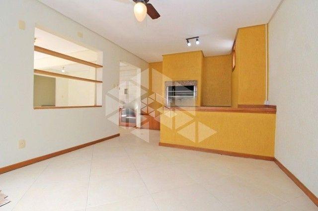 Apartamento para alugar com 3 dormitórios em , cod:I-030033 - Foto 16