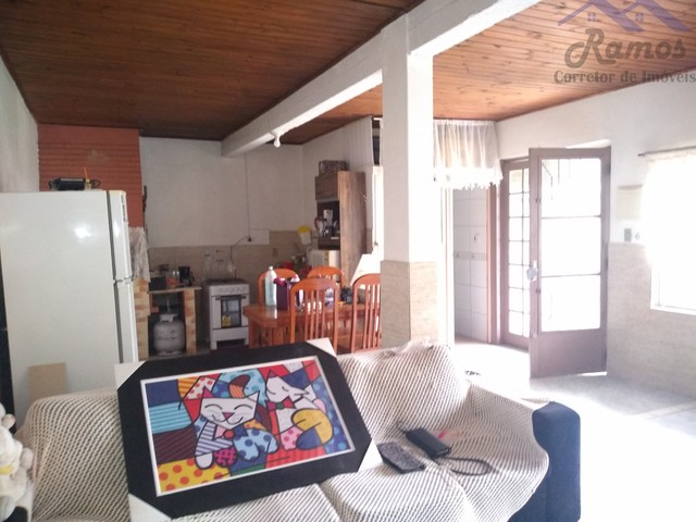 Casa de 3 dormitórios C/ Suíte, 238m²- Venda por R$ 600.00,00- Cavalhada - Porto Alegre/RS - Foto 6