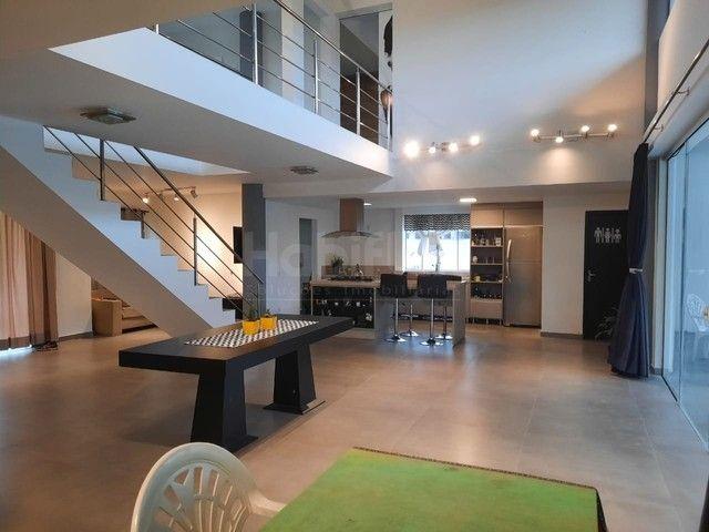 Casa à venda, com 4 quartos e amplo quintal com piscina. Ribeirão da Ilha, Florianópolis/S - Foto 3