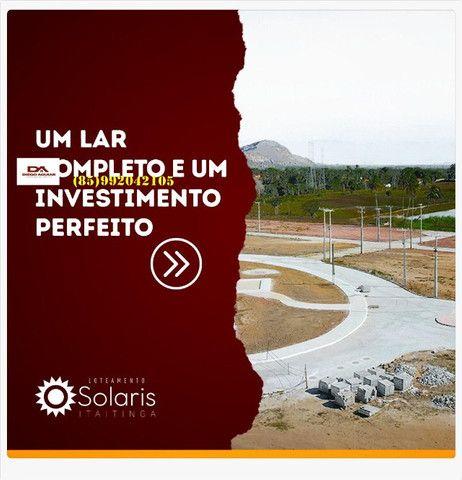°° Parcelas de R$ 169,00 >> Solares °° - Foto 17