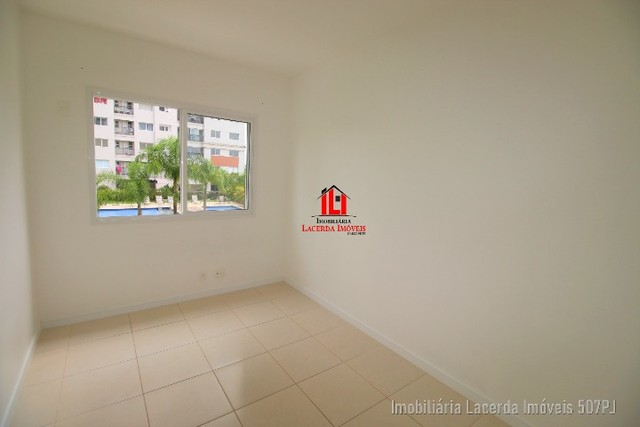 Liverpool, 69m², 2 quartos com suíte, 1º andar, Aceita FGTS na Entrada, Ponta Negra - Foto 3