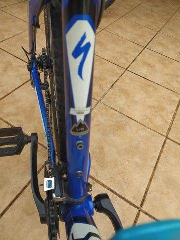 Bike Specialized 29 q 19 - Foto 2