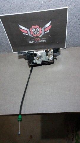 fechadura do C3 picasso DD #7648