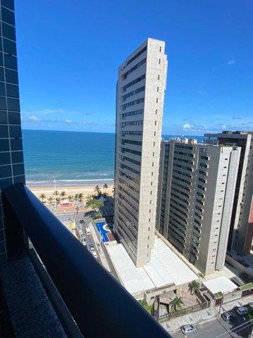Alugo apartamento 2/4 R$ 3.800,00 - Foto 3